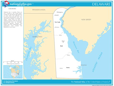 city map of delaware delaware state maps interactive delaware state road maps