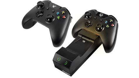 best xbox controller charger energizer xbox one controller battery chargers recalled