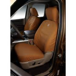 Seat Covers Ram 3500 Covercraft New Seat Covers Set Front Ram For 1500 2500