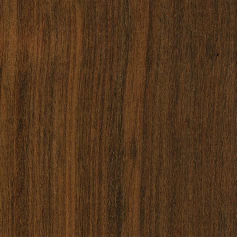 walnut flooring reviews home design idea