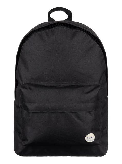 Plain Backpack sugar baby plain backpack erjbp03093