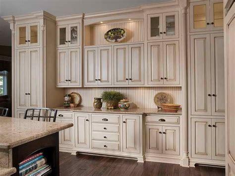 best 20 kitchen cabinet pulls ideas on pinterest ideas for kitchen cabinet hardware regarding the house