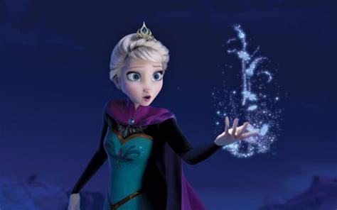 Imagenes Con Movimiento Y Brillo De Frozen | im 225 genes de frozen con movimiento y brillo imagui