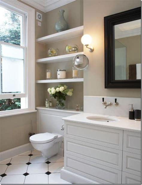 decorating ideas   toilet