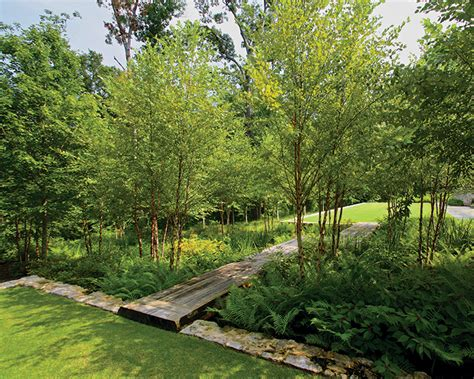 Landscape Architecture Words All In October Lam Landscape Architecture Magazine