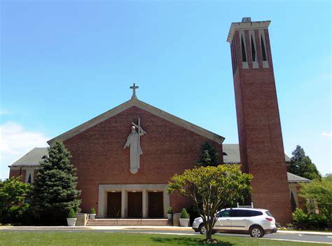 reedemer church