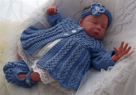 download pattern baby free download knitting patterns for babies crochet and knit