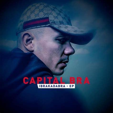 capital bra berlin lebt hiphop de