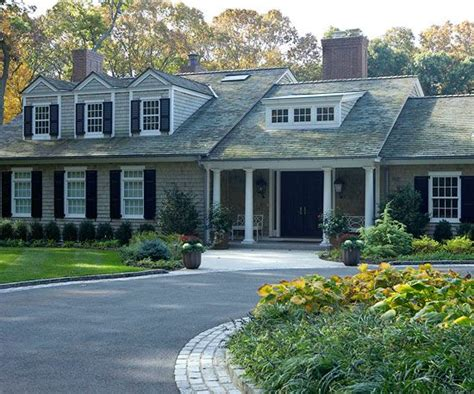 Dormer Cost Per Square Foot Window Story And Dormer Windows On