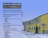 Aufkleber Drucken Lassen Darmstadt by Schilder Ulm Branchenbuch Branchen Info Net