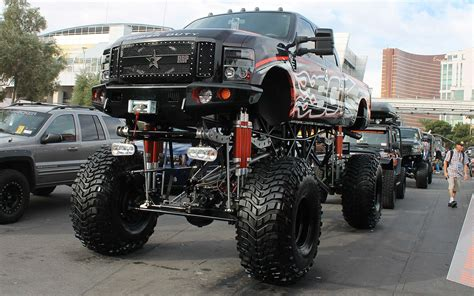 what is the biggest boat you can trailer in australia how to choose a lift kit for your truck