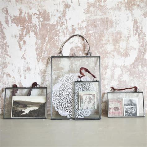 design home accessories shop interior design shop and home accessories shop in