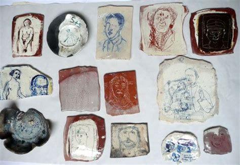 phil eglin ceramics philip eglin ceramics search keramiek ideeen