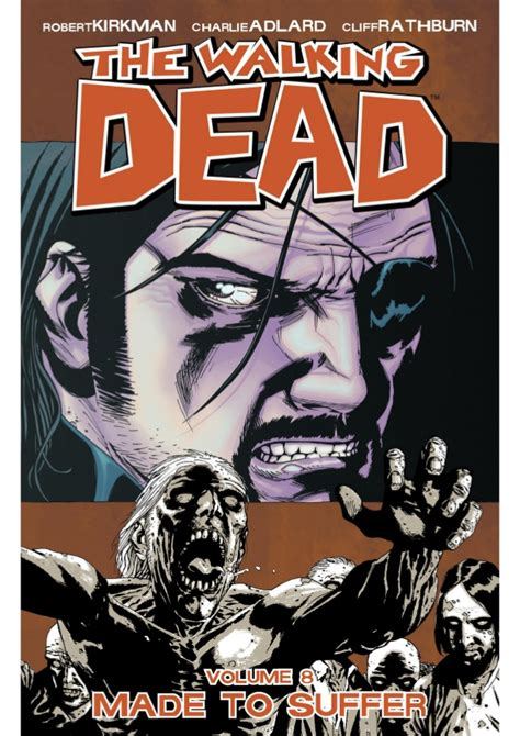 the walking dead volume 1607066157 the walking dead vol 8