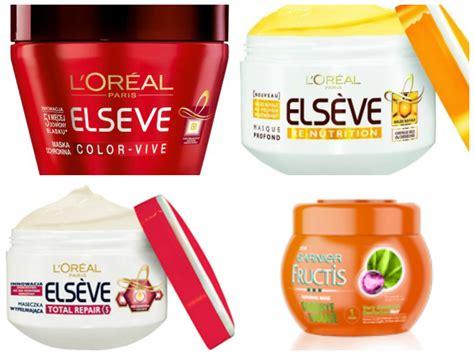 prirodne maske za masnu kosu maske za kosu put do zdrave duge kose unlimited beauty