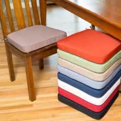 Target outdoor chair cushions clearance home design ideas