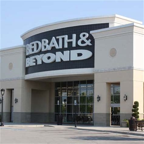 bed bath beyond knoxville tn bed bath beyond turkey creek
