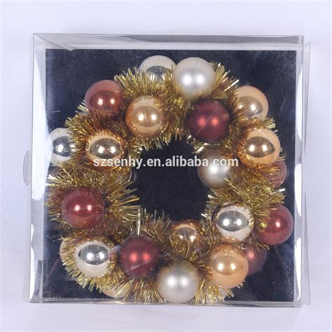 lighted outdoor wreaths lighted wreaths for outdoors 28 images 28 lighted