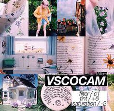 vscocam filter tutorial vscocam filters tutorial google search vsco filter