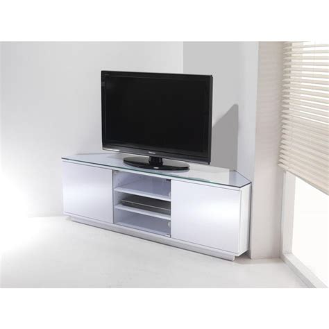 small white tv cabinet best 25 white tv cabinet ideas on built in tv