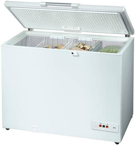 freezers at walmart
