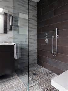 Jacuzzi Bath And Shower Units 84 best images about contemporary and modern bathrooms on