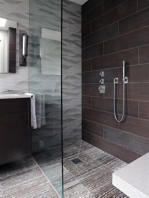 contemporary bathroom tile ideas 64 best contemporary and modern bathrooms images on
