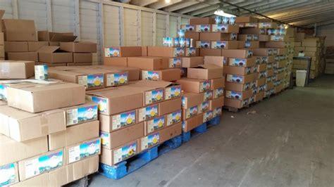 vendita pedane vendita pedane in legno torino imballaggi manfolini