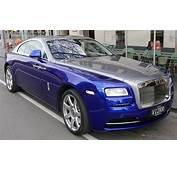 Rolls Royce Motor Cars  Wikipedia
