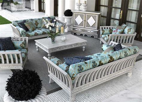 Patio Furniture Luxury by Luxury Garden Furniture Patio Furniture