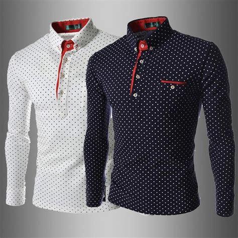 design a dress shirt uk best england mens fashion luxury stylish casual designer