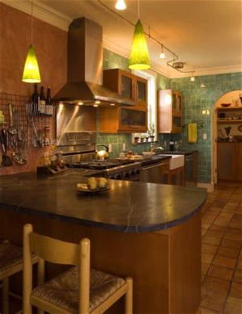 great kitchens inc kitchen design seattle kitchen design photos