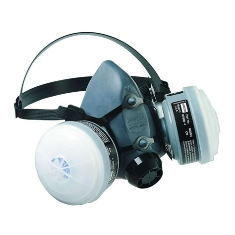 ov r95 medium paint spray and pesticide respirator rws