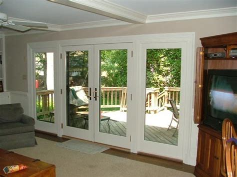 Patio Doors Gallery Renewal By Andersen Of Louisville Andersen Interior Doors