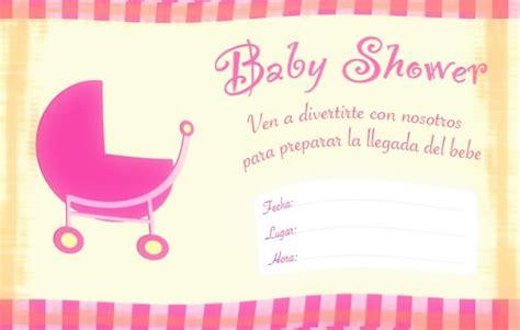 tarjetas de invitacion para imprimir baby shower gratis hermosas im 225 genes de tarjetas de baby shower para imprimir