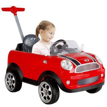 Mini Cooper Toys Mini Coopers Toys R Us And Toys On