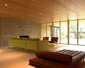 wood paneling on ceiling wood ceiling panels