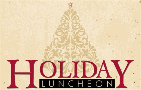 images of christmas luncheon related keywords suggestions for holiday luncheon