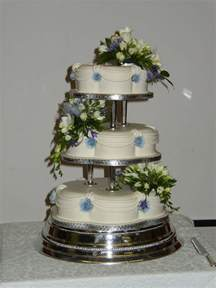 cake tier 3 tier petal wedding cake with fresh flowers 171 susie s cakes