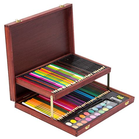 art set professional drawing set for painting drawing tool