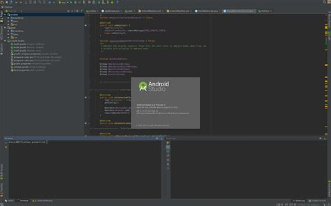 android studio ndk android studio ndk 28 images how to manually add ndk location android studio stack android