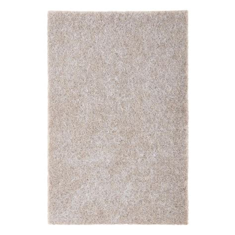 home depot flooring felt paper 28 images warrior