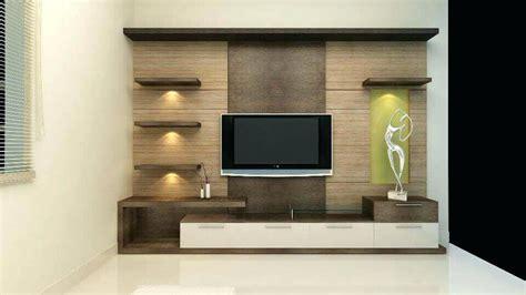 tv unit design cabinet design unit design cabinets tech