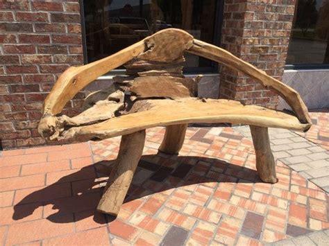 unique indoor benches teak bench rustic bench unique outdoor indoor