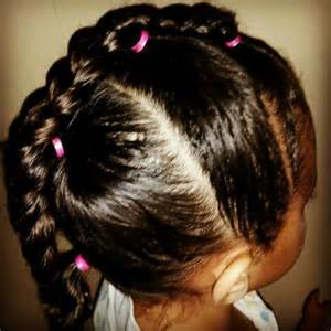 hairstyles for bi racial hair 25 best ideas about biracial hair styles on pinterest