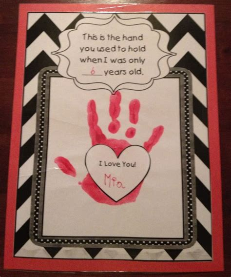 valentines day poems for grandparents 17 best ideas about grandparents day poem on