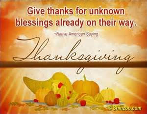 happy thanksgiving quotes happy thanksgiving quotes 04 collection of inspiring