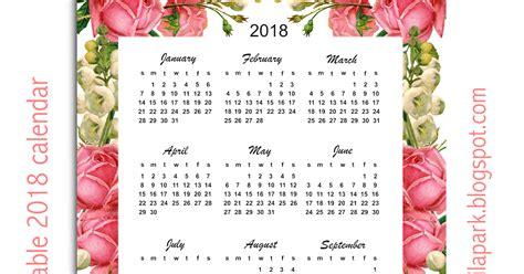 one year calendar military bralicious co
