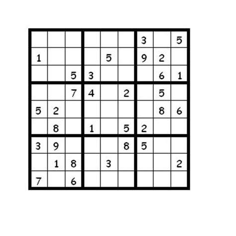medio tetris medio sudoku sudoku de sudokus o metasudoku sudoku sudoku 2 n 237 vel m 233 dio