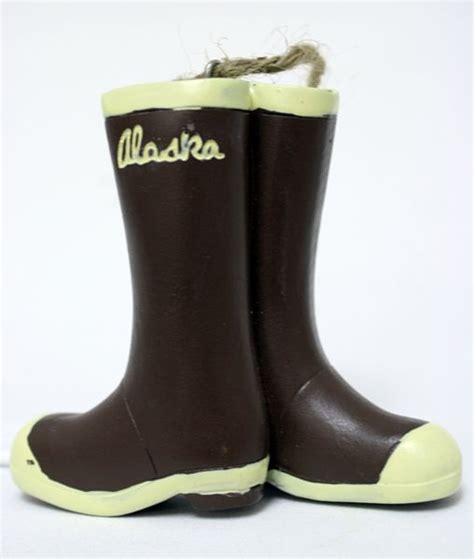 rubber boot ornament 13 best shoes images on pinterest boat shoes clothing